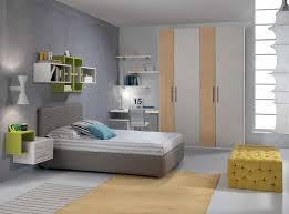 Boy Bedroom Furniture Set Kids Bedroom Furniture Set Web 76 By Spar
