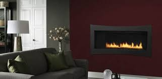 Fireplace Igniter Switch by Lighting A Standing Pilot In A Gas Fireplace Heatilator