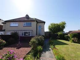 properties for sale in sunderland hill view estate sunderland