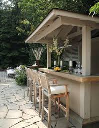 Pictures Of Backyard Patios by 20 Creative Patio Outdoor Bar Ideas You Must Try At Your