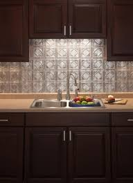 kitchens kitchen backsplash ideas minimalist new kitchen