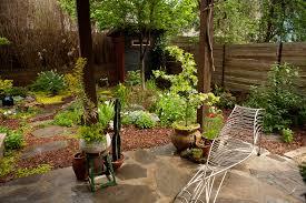 Asian Garden Ideas Asian Garden Ideas Landscape Asian With Flagstone Patio Japanese