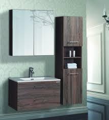 Wood Bathroom Furniture Bathroom Furniture For Home Decoration