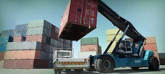 letter of guarantee trade finance ncb alahli bank