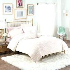 light pink down comforter light gray comforter amazing gray comforter set queen marvellous