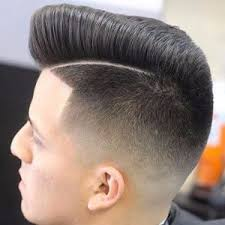 1 sided haircuts men one side hairstyle 50 awesome mid fade haircut ideas menhairstylist