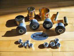 porsche 928 aftermarket parts a arm performance bushings for porsche 928 from 928