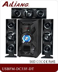 8 inch home theater subwoofer china woofer price china woofer price suppliers and manufacturers