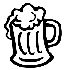 beer can cartoon clip art beer can clip art