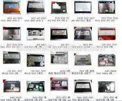 hp laptop fan repair laptop internal fans replacement for hp 4340s 4341s fan radiator