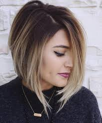 edgy bob hairstyle 40 best edgy haircuts ideas to upgrade your usual styles