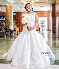 wedding gowns 2015 wedding dress wedding dresses the 2015 edition
