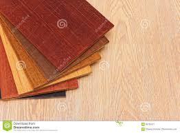 Laminated Floor Boards Laminate Floor Boards Joining Boards Stock Photo Image Of Wood