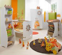 chambre de garcon bebe zag bijoux decoration chambre de bebe garcon