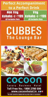 cuisine cocoon pin by cocoon luxury business hotel on cubbes the lounge bar in