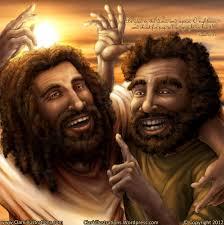 middle eastern jesus google search jesus wasn u0027t white pinterest