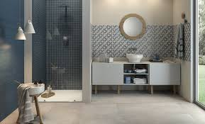 paint kitchen and bathroom wall tiling marazzi