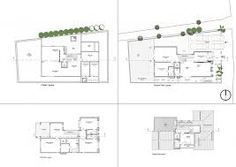 large 2 bedroom house plans bedroom house designs and floor plans two bedroom ground floor plan