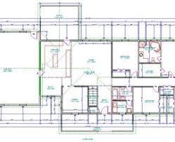make your own floor plans houses flooring picture ideas blogule