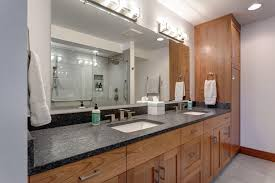 small bathroom remodel ideas designs 83 most preeminent bathroom remodel companies designs small ideas