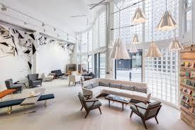 Furniture Design 2017 Clerkenwell Design Week The Best Of 2017 Designcurial