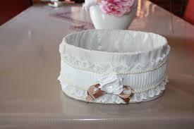 corbeille mariage decoration de corbeille pour mariage votre heureux photo de