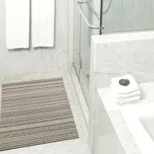 Chilewich Doormats Flooring Chilewich Floor Mats Chilowich Chilewich Runner Rug