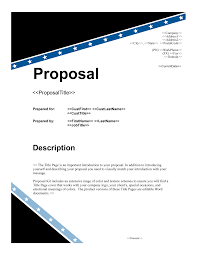 Cover Page Template Proposal Cover Sheet Template Recentresumes Com
