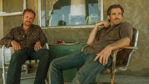 Jeff Bridges Home by Hell Or High Water U0027 A Film By David Mackenzie Does It Offer The