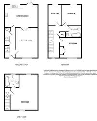 4 bed town house for sale in pauleys court stamford pe9
