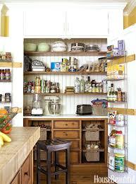 kitchen counter storage storage shelves kitchen storage clever
