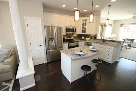 4729 wensel road fredericksburg va 22408 new townhome for sale