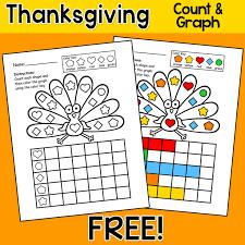 122 best thanksgiving theme images on kindergarten
