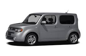 2009 nissan cube 2009 nissan cube 1 8 4dr front wheel drive wagon information