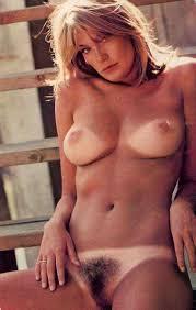 milf nude Nude milf hairy pussy 300X355 size