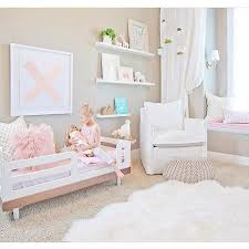 Room Decor Ideas For Girls Best 25 Toddler Rooms Ideas On Pinterest Toddler