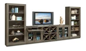 tv stand gorgeous corner tv stand with electric fireplace with