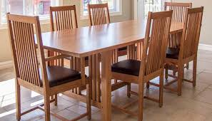 Dining Room Furniture Plans Mission Bedroom Furniture Plans Mission Dining Room Furniture