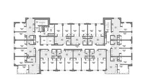 residential floor plans apartments building house floor plans house floor plan design