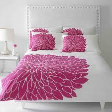 All Pink Bedroom - bedroom astounding pink sweet bedroom decoration using light pink
