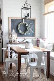 Nook Room by Beautiful Breakfast Nooks That Will Convince You To Get One