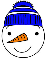 snowman free pictures on pixabay