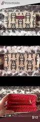 super cute bungalow 360 french bulldog wallet bungalow 360 and