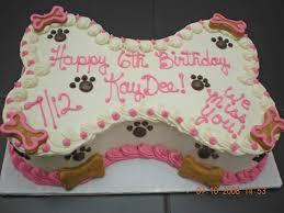 birthday cakes for dogs birthday cake with dog decoration amazing neabux