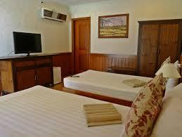 Design B Om El Best Price On El Nido Garden Beach Resort In Palawan Reviews