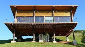 cabana design prefab cabana