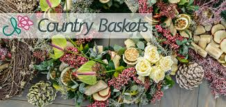 Country Baskets Offers Worth Their Weight In Gold At Country Baskets