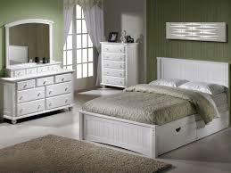 White Bedroom Set Decorating Ideas White Bedroom White Furniture King Bedroom Set Discount