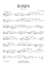 oboe u0026 piano level c reed music