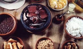 cuisine origin portuguese culinary cuisine archive heritage of portuguese